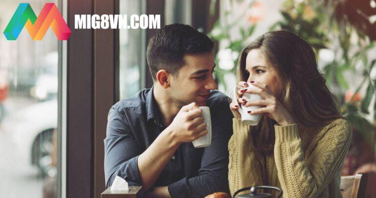 Hẹn hò với người yêu