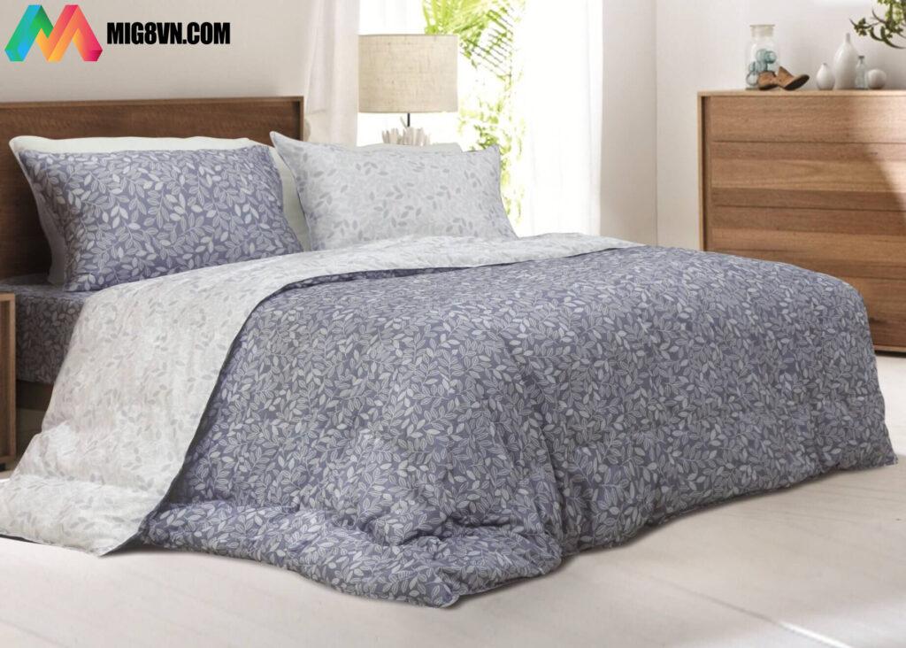 Nằm mơ thấy chăn mền